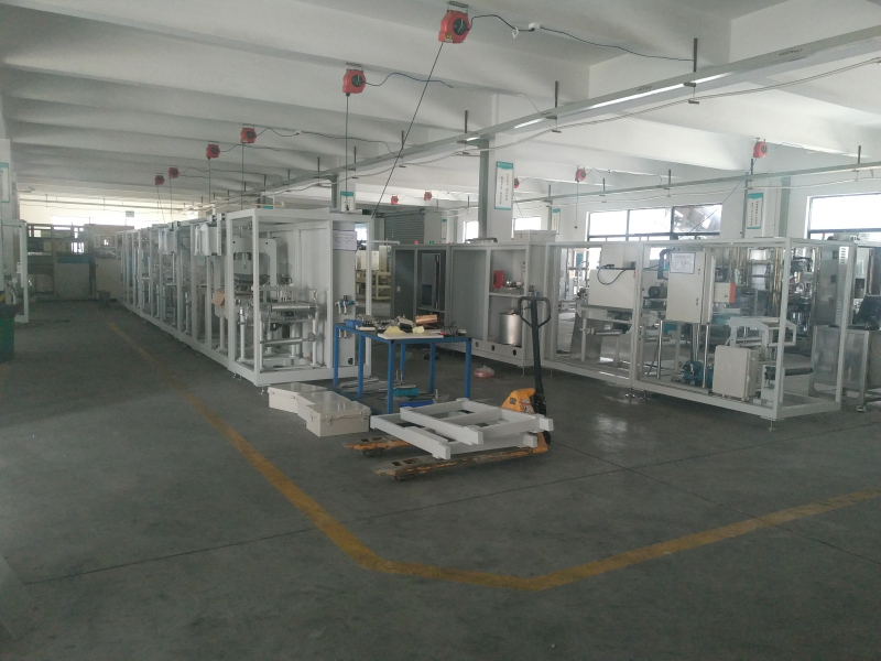 RIJIN ASSEMBLY WORKSHOP 2