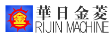 Suzhou Rijin Machinery Equipment Co. Ltd logo